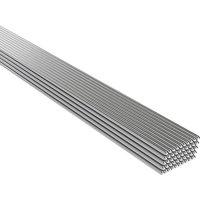 Asupermall - Low Temperature Pure Aluminium Welding Wire Flux Cored Soldering Rod No Need Solder Powder,model: 5