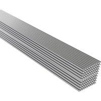Low Temperature Pure Aluminium Welding Wire Flux Cored Soldering Rod No Need Solder Powder,model: 8