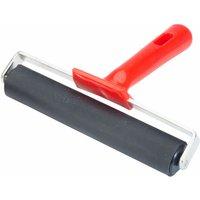 Lino Brayer Roller 152mm - Major Brushes