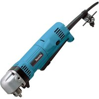 Makita DA3010F 240V 450W Angle Drill Keyed Chuck with Light