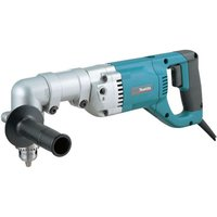 Makita DA4000LR Angle Drill 240v