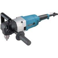 Makita Da4031 110V Angle Drill