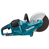 DCE090ZX1 18Vx2 Brushless Disc Cutter (Body Only) - Makita