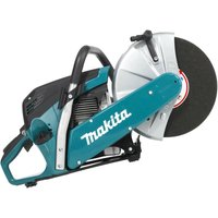 EK6100 305mm 2-Stroke Petrol Cut Off Saw - Makita