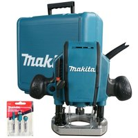 Makita RP0900X 110V 900w Router