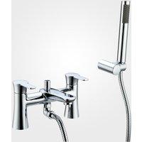 Neshome - Manchester Bath Shower Mixer