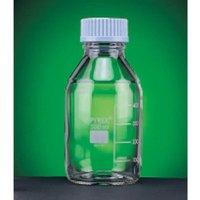 Media Bottle 100ML 1516/0 4D (Single) - Pyrex