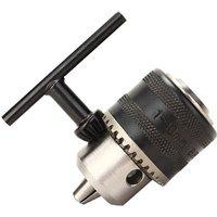 Kingso - Metal Drill 1-10 Mm Coding 100 Angle M10 Thread Hasaki