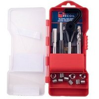 37168 Insert Kit Metric Medium M16.0 - 1.50 Pitch 5 Inserts - Recoil