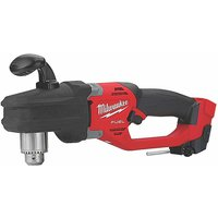 Milwaukee M18 M18CRAD-0 18V Fuel Hole Hawg Right Angle Drill Body Only