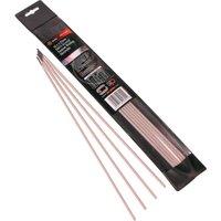 2693 2.50MM 6013 Mild Steel Electrodes (Pk-10) - SIP