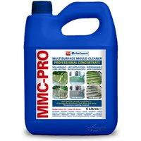 MMC Pro Moss Killer