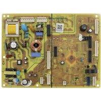 Módulo control frigorífico RB29FERNDWW, RB-31HSR2DSA, RB31FERNDSS