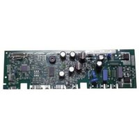 Zanussi - Módulo electrónico frigorifico combi