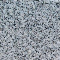 Netfurniture - Monsoon Round kitchen dining table Granite, Terrazzo, Marble or Quartz tops - cast iron base Talila Grey - Granite 90cm diameter top