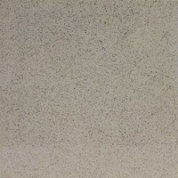 Monsoon Round kitchen dining table Granite, Terrazzo, Marble or Quartz tops - cast iron base Mid Grey - Quartz Black 70cm diameter top - NETFURNITURE