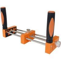 Cmt Orange Tools - PTC-1 SMALL STOCK HOLDER