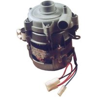 Motor lavavajillas Smeg Indesit 45CM 695210166