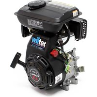 Motore a benzina LIFAN 152 1.8kW 2.45PS 4-Takt 15mm raffreddato ad aria 1 cilindro avviamento man.