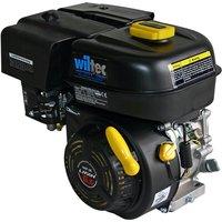 Motore a benzina LIFAN 168 4,8 kW 6,5 PS 20 mm 196 ccm con avviamento manuale