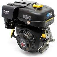 LIFAN 177 motore benzina 6,6kW 9CV 4 tempi 25,4mm raffreddato aria monocilindrico Avviamento manuale