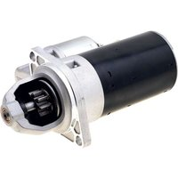 Senza Marca/generico - Motorino avviamento motore Lombardini 15LD315, 15LD350, 15LD400, 15LD440 compatibile