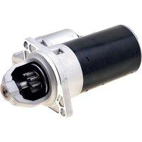 Senza Marca/generico - Motorino avviamento motore Lombardini 6LD, 3LD compatibile