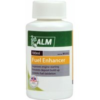 Alm Manufacturing - MS002 Fuel Enhancer 100ml ALMMS002