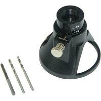 261280 Multipurpose Cutting Kit 4pce 3.17mm (1/8) - Silverline