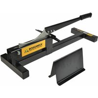 Laminate Flooring Cutter (ROU36010) - ROUGHNECK