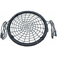 Nest swing Ø92cm for 2 to 2,2m swing frame, equipment for swing frame, accessory, net