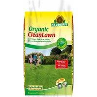 Neudorff Clean Lawn 8kg - 613673