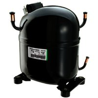 Reporshop - Compressor Embraco NJ2192GS 1 1/4 R404A R507A