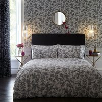 Oasis Amelia Duvet Cover Set - King Size