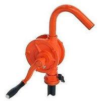 Neilsen - Oil Barrel Pump - 25mm Oil, fuel, non corrosive liquids
