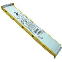 2.5MM OK 48.00 Low Hydrogen Welding Rods E7018. Vacuum Packed 0.7KG- 480025 - Esab
