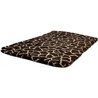 orthopedic dog bed pillow 90 x 60 CM ANIMALIE - MERCATOXL