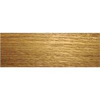 Osmo Polyx-Oil Clear Satin (3032) 0.75L