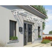 Palram Bordeaux 4460 Door Canopy