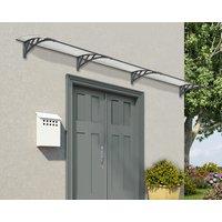 Palram Neo 4050 Door Canopy