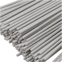 EI 312 Stainless Steel Welding Electrode 3.25 x 300mm 1.75kg Pack - Parweld