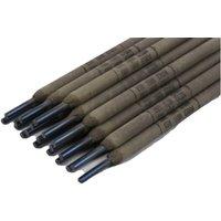 ESH 180R E7024 Iron Powder Welding Electrode 3.25 x 450mm 6.5kg Packet - Parweld