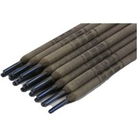 ESH 180R E7024 Iron Powder Welding Electrode 4.0 x 450mm 6.5kg Packet - Parweld