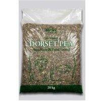 Dorset Pea Gravel Medium (591951)