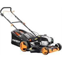 Petrol lawnmower Briggs and Stratton 163cc 675iS-Series™ InStart® FUXTEC RM51BS675iS