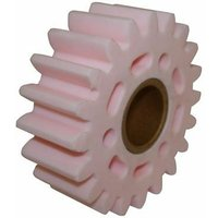 Pink Drive Gear Fits Atco Balmoral 14S 14SE 17S 17SE 20S 20SE Lawnmower - ROCWOOD