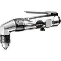 Pneumatic angle drill FACOM - 3/8 - 10mm - 350W - V.DA100KR