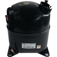 Compressor - AE240 - Polar