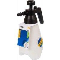 Stocker - Pompa 2 LT Professionale VITON 360 gradi