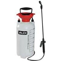 Valex Pompa A Pressione 6 Litri 1373102